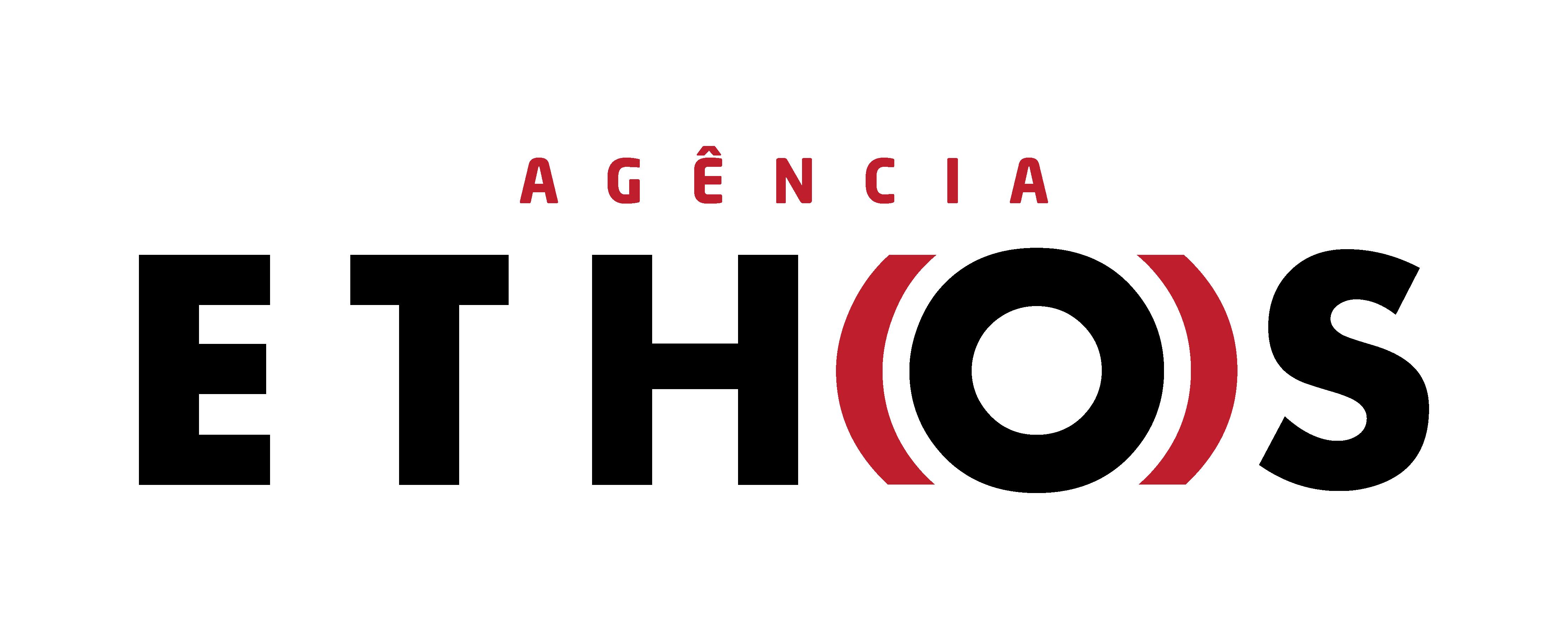 Logo Ethos PNG