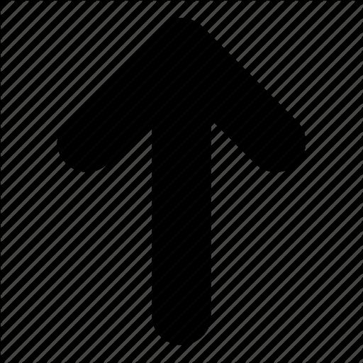 arrow-1-512