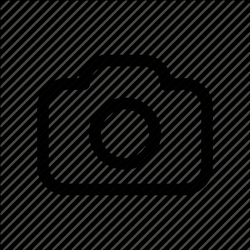 icon-basic-set_12-camera-512